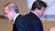 Fehmi Koru: Dilipak: AKP ilk kez kendi içinden çıkan muhalefetle karşı karşıya