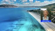 Salda Gölü'ne ihanet: ÇED Raporu olmadan nasıl ihale yapıldı?