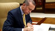 Erdoğan'ın masasındaki son anket: AKP yüzde 26,8