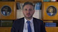 Tuvalet cezası veren AKP'li yönetici konuştu: Güngören küresel güçlerin hedefinde