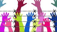CHP raporu: Türkiye, demokrasi, cinsiyet eşitliği, internet ve basın özgürlüğünde hızla geriliyor
