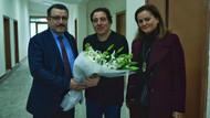 Fazıl Say Trabzon'a beste yapacak