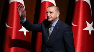 Star yazarından şok yazı: Erdoğan'ın canına kast ederler