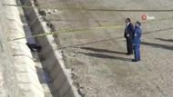 Dövülerek öldürülmüş! Kaybolan Sibel'in cesedi su kanalında bulundu
