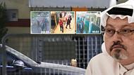 ABD'den Kaşıkçı açıklaması: Örtbas etmedik, soruşturma sürüyor