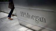 JPMorgan'ın 4. çeyrek dolar/TL tahmini 6.3'e geriledi