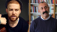 Gökhan Özoğuz'dan Fatih Mehmet Maçoğlu'na övgü