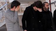 Karaman'da fuhuş operasyonu: 2 gözaltı