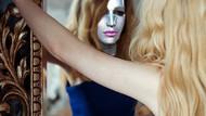 Teknoloji sayesinde yeni bir cinsel kimlik doğuyor: Dijiseksüel