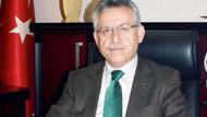 AK Parti aday göstermedi, bağımsız aday oldu