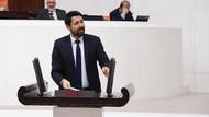 HDP'li Habip Eksik: AKP, MHP ve İyi Parti'den ciddi oy alacağız