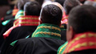 2 bin 340 hakim ve savcının atama sonuçları açıklandı