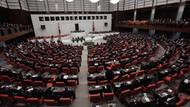 Kulis: AKP iki, MHP üç, İYİ Parti iki, CHP bir ilden daha çekiliyor