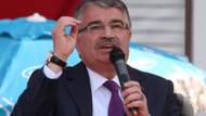 Son dakika: İYİ Parti'den İdris Naim Şahin açıklaması