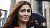 Sabah: Deniz Çakır'ın tacizini belgeleyen kamera kayıtları ve ifadelere ulaştık