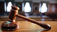 GENPA iddianamesini hazırlayan savcıya sürgün iddiası