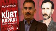Mehmet Eymür, Murat Yetkin'e açıkladı: Keşke Öcalan'a suikastı Yeşil'e yaptırsaydık