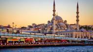 2018'de turist sayısını en çok artıran ülke Türkiye oldu