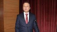 Hatay Asayiş Şube Müdürü intihar girişiminde bulundu