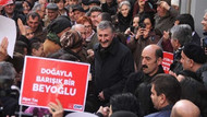CHP'nin Beyoğlu adayı Alper Taş: LGBTİ meclisleri kuracağız