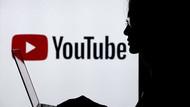 Araştırma sonuçları YouTube'u gösterdi: Düz Dünya teorisinin yayılmasında payı var