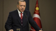 Son dakika: Erdoğan'dan Avrupa'ya göç uyarısı