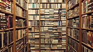 KDV'siz kitaplar yalnızca bakanlık sertifikalı yayıncılarda olacak