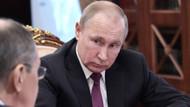 Son dakika... Putin'den ABD'ye karşı hamle: Biz de çekiliyoruz