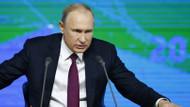Son dakika... Rusya'dan flaş iddia: ABD füze üretimine hazırlanıyor