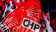 Son dakika: CHP'nin kritik adayları belli oldu