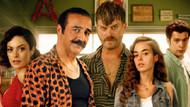 Müslüm'ün yapımcısı Uslu: Yılmaz Erdoğan Türk sinemasına ihanet etti