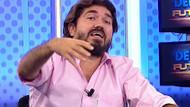 Rasim Ozan Kütahyalı'ya 2 yıl hapis cezası şoku