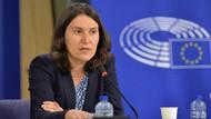 AP Raportörü Kati Piri: Türkiye'de yargı kocaman bir şakaya dönüştü