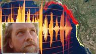 21 Şubat'ta 8 büyüklüğünde deprem olacak diyen Frank Hoogerbeets kimdir?