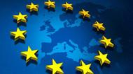 Avrupa Parlamentosu'ndan skandal Türkiye kararı