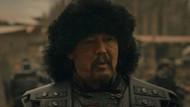 Moğollar Kayı Obasını basıyor! Diriliş Ertuğrul 137. bölüm fragmanı