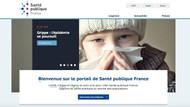 Fransa'da salgın 2 bin 800 ölüme yol açtı