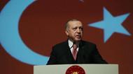 Yeni Meclis Başkanı kim olacak? İşte AKP'nin adayı