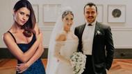 Hazal Kaya'dan Beren Saat açıklaması: Gerçek hayatı Aşk-ı Memnu sanıyorlar