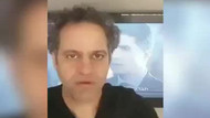 İstanbullu Gelin'e isyan eden İsrail vatandaşı olay oldu: Faruk gerçek değil!