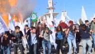 Ankara Gar Katliamı'nda asıl hedef HDP Genel Merkezi'ydi