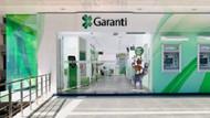 Garanti Bankası 2,5 saat boyunca kapalı olacak