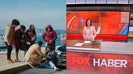 23 Şubat 2019 Reyting sonuçları: Fox Ana Haber, Survivor, Erkenci Kuş lider kim?