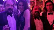 Oscar'daki tek Türk: Nevzat Aydın