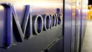 Son dakika... Moody's: Türkiye'de kredi büyümesi için alınan tedbirler bankalar için negatif