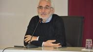 Yeni Şafak yazarı: CHP yenilirse İYİ Parti dağılacak