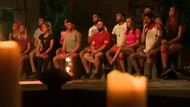 Yeni bölümde Sabriye sürprizi! Survivor'da dün kim kazandı?  25 Şubat eleme adayları