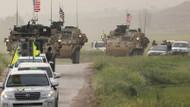 YPG ABD'nin 400 askerine güveniyor: Türkiye buraya giremez!
