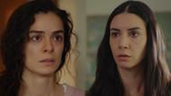 Kadın dizisinde Bahar'dan Pırıl'ı şoke eden teklif!