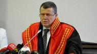Yargıtay Başkanı Cirit: Af çıkarılmasına karşıyım